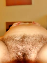 Hairy mature, Horny, Mature hairy, Horny mature, Hairy matures, Hairy amateur mature