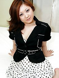 Japanese wife, Cute, Asian wife, Wifes