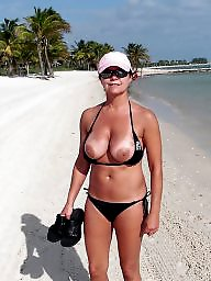 Mature amateur, Holiday
