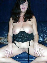 Sexy mature, Amateur milf