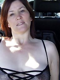 Sexy milf, Sexy mature, Naked, Mature sexy, Naked mature, Naked milf