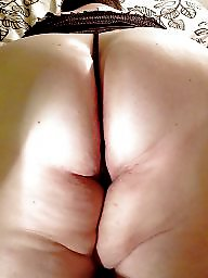 Fat ass, Mature ass, Fat mature, Fat, Huge ass, Huge asses