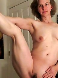 Bbw, Old bbw, Mature bbw, Young bbw, Old young, Aged