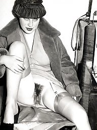 Hairy, Vintage, Shaved, Amateur hairy, Shaving, Vintage hairy