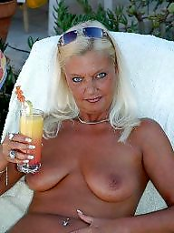 Hairy granny, Granny big boobs, Granny boobs, Hairy mature, Grannies, Mature hairy