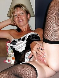 Amateur moms, Mature mom, Mature milf, Amateur mom, Milf mom