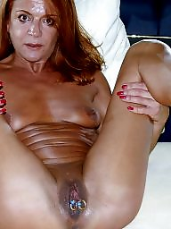 Mom, Amateur mom, Milf mom, Mature moms, Mature mom, Amateur moms