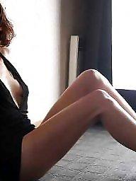 Granny sexy, Sexy granny, Sexy, Nude granny, Mature nude, Nude mature