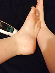 Feet, Polish, Teen feet, Amateur feet, Teen amateur, Toes
