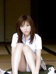 Asian, Feet, Girl, Asian japanese, Asian feet