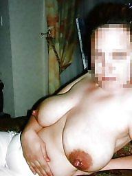 Face, Big nipples, Faces, Big nipple, Areola