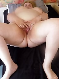Matures, Bbw mature amateur, Bbw amateur mature, Amateur matures