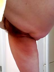 Hairy bbw, Bbw hairy, Clothed, Bbw wife, Naked, My wife