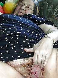 Bbw granny, Granny bbw, Big granny, Amateur mature, Big, Grannies
