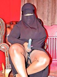 Slave, Mistress, Bdsm, Bbw bdsm, Slaves
