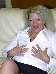 Amateur mature, Mature amateurs