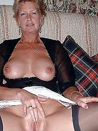 Mature, Mature nude, Nude mature, Oldies, Milf nude