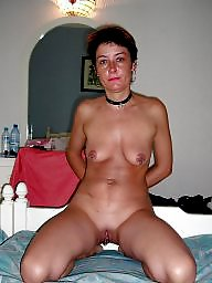 Couples, Mature fuck, Couple, Matures, Teen fuck, Teen and mature
