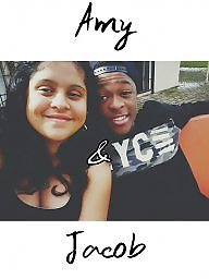 Teen, Ebony teen, Black teen, Teen black