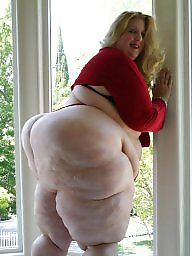 Fat, Mature bbw, Fat mature, Fat ass, Huge ass, Fat asses