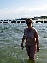 Mature beach, Bbw beach, Beach mature, Matures