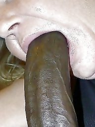 Cuckold, Caption, Cuckold captions, Amateur cuckold, Cuckolds