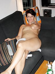 Lady, Mature milf