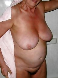 Beauty, Breasts, Breast