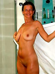 Milf, Mature ebony, Mature black, Ebony mature, Black milf