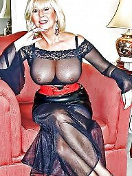 Girdle, Corset, Bbw stockings, Milf stockings, A bra, Bbw stocking
