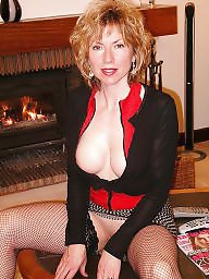 Mature blonde, Blonde mature, Blonde milf, Mature blond