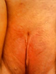 Bbw, Big tits, Bbw tits, Bbw big tits, Big tit, Sluts
