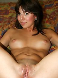 Granny, Wives, Granny amateur, Mature grannies, Granny mature, Milf mature