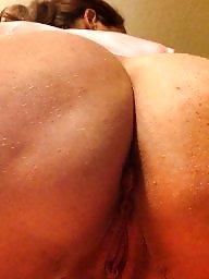 Bbw ass, Bbw asses