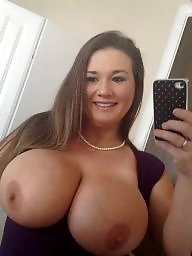 Huge tits, Huge boobs, Huge