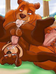 Gay, Bisexual, Gay cartoon, Cartoons, Gay cartoons, Furry