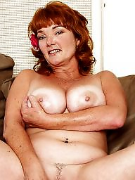Grannies, Granny boobs, Bbw granny, Granny bbw, Boobs granny, Webtastic