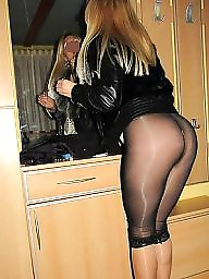 Lingerie, Stockings, Amateur lingerie, Stocking, Amateur stockings