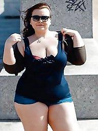 Dress, Curvy, Sexy dress, Sexy bbw, Curvy bbw, Bbw dress