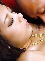 Japanese, Tits, Asian pornstar, Asian tits