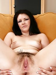 Beautiful, Beautiful milfs, Milf hairy