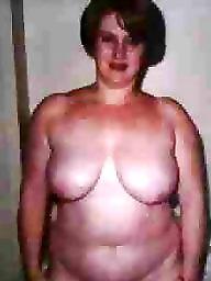 Boobs, Big boobs, Redheads, Redhead bbw