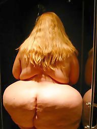 Fat, Fat mature, Mature bbw, Fat ass, Huge, Huge ass