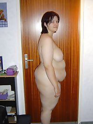 German amateur, Bbw german, German amateurs