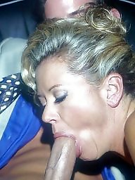 Amateur milf, Cocks