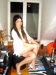 Spandex, Stocking, Leggings, Legs stockings