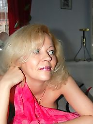 Mature blonde, Blonde mature, Mature wife, Mature blond, Blond mature
