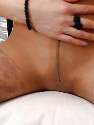Tanned, Webcam, Cam