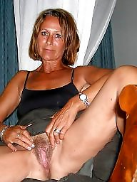 Gorgeous, Milf sex, Swap