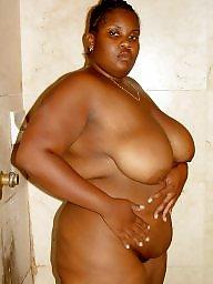 Ebony bbw, Feeding, Black bbw, Black milf, Bbw black, Bbw ebony